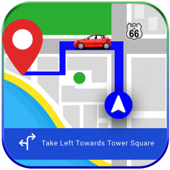 GPS, Maps, Navigation & Driving Directions 1.7 Download APK ... on gps maps online, gps clipart, gps mapping, gps maps of parks, gps aruba map, gps navigation, philippines map directions, gps city map, handheld gps for driving directions, gps maps for montana, gps map phone, gps map directions icons, gps coordinates on map, gps map games, gps map on two dots, gps route map, gps map of el salvador, gps tracking map, gps maps earth, gps satellite maps,