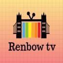 RenbowIPTV