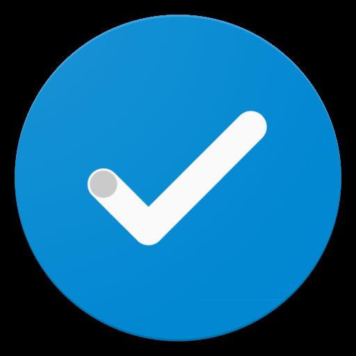 SwiftTask - Your smart todo list