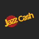 JazzCash - Money Transfer, Mobile Load & Payments