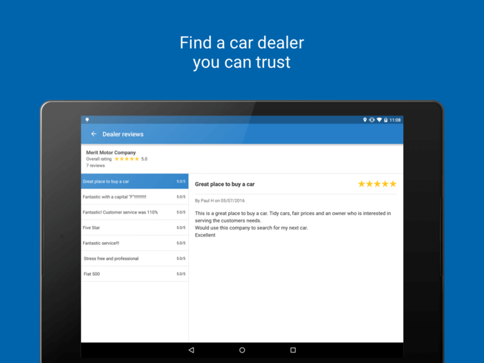 Auto Trader Official Website Autos Post