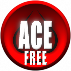 Ace Live Video Wallpaper Free 32 Download Apk For Android Aptoide