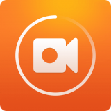 DU Recorder � Screen Recorder & Video Editor Icon