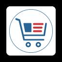 MyUS Shopping: Adquira o que ama dos EUA