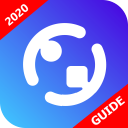 Guide for ToTok HD Video Calls & Chats 2k20