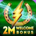 Bonus of Vegas Casino: Hot Slot Machines! 2M Free!