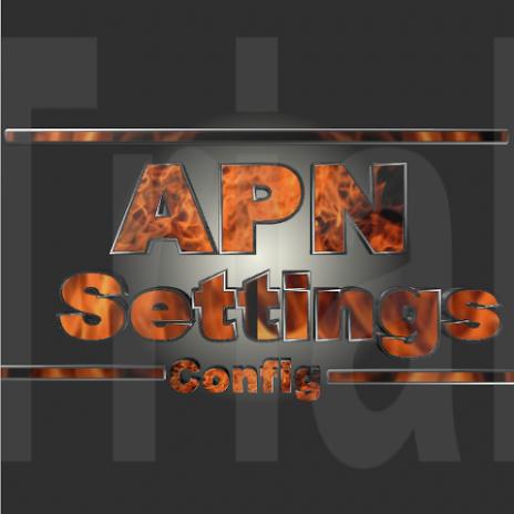 APN Settings Config 1 0 ดาวน์โหลด APKสำหรับแอนดรอยด์- Aptoide
