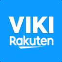 Viki: Korean Drama, Movies & Asian TV