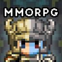 ⚔️Sword of Legacy - MMORPG - RPG - MMO - Retro