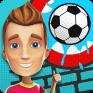 street soccer ultimate图标