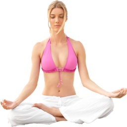 Complete Yoga 22 Download Apk For Android Aptoide