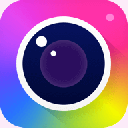Photo Editor Pro – Fun stickers, Collage maker