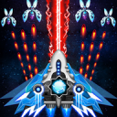 Space Invasion Alien Shooter War