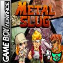 metal Slug Advence