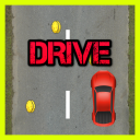 Drive Car Speed