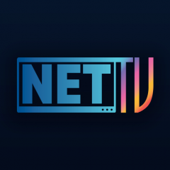 NET TV NEPAL 2 4 1 Download APK for Android - Aptoide