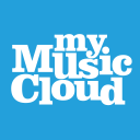 My Music Cloud: Storage & Sync