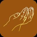 Церковные службы и молитвослов