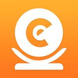 Ebitcam Icon