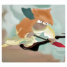 Cupids Archery Training - Bows, Arrows, Magic. आइकॉन