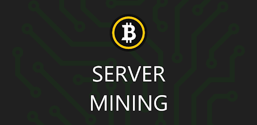 cryptocurrency mining app download