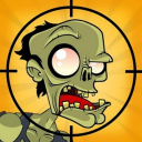Stupid Zombies Shooter