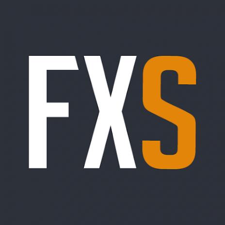 Live otc forex charts