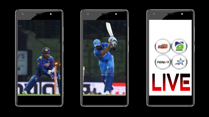 cricket game free download for jio mobile