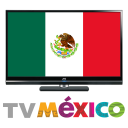 TV Mexico