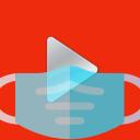 KR Video Player - Full HD Video Player