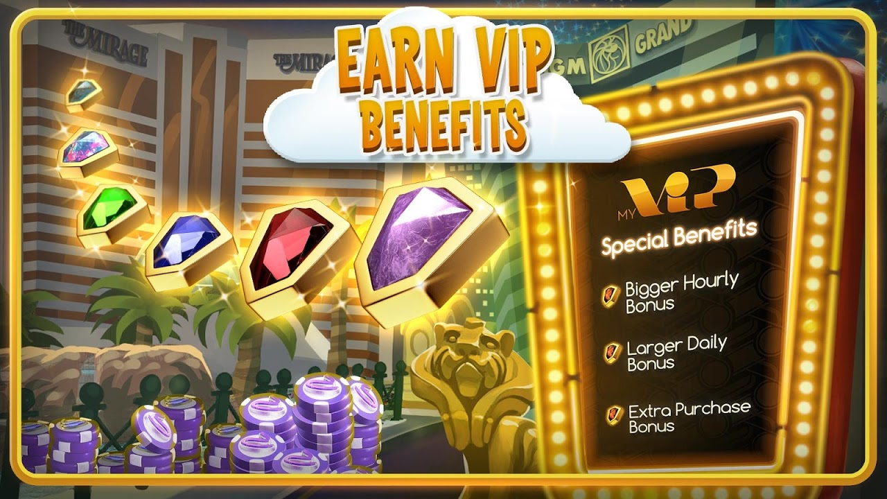 Myvegas slots app strategy poker chip manufacturers india