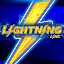 Caça-níqueis Lightning Link Casino