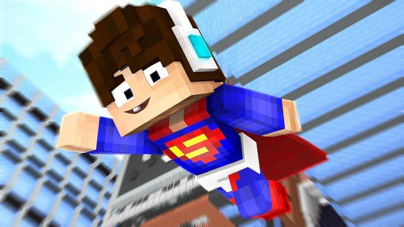 Baby Skins For Minecraft Pe 1 2 загрузить Apk для Android