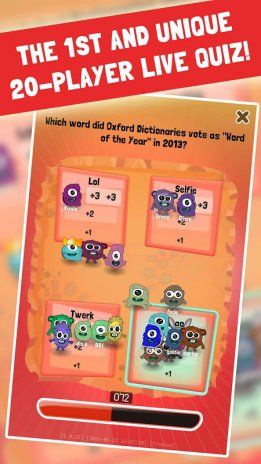Quiz Panic General Knowledge 1 7 3 Download APK for Android