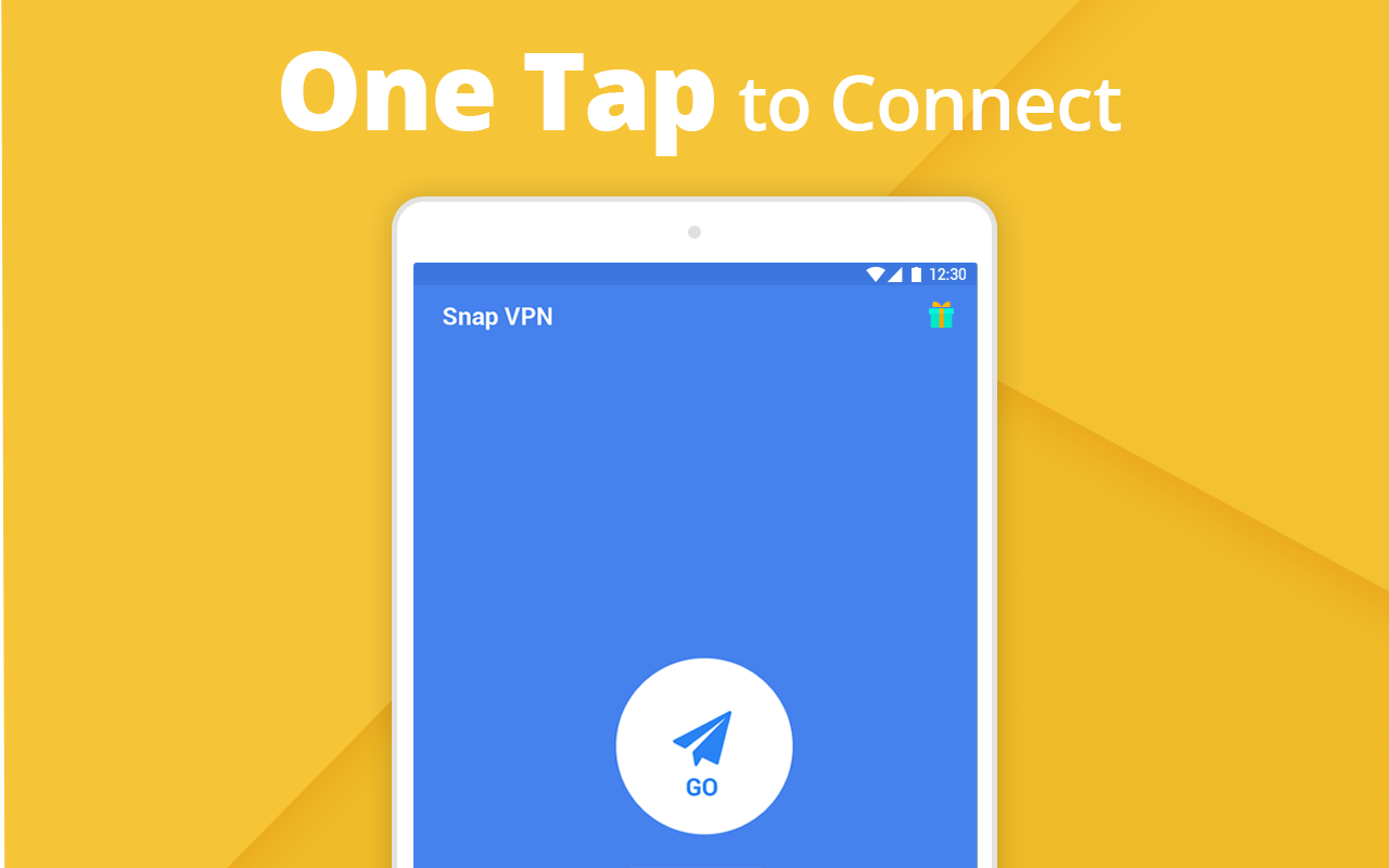 snapchat gratuit aptoide