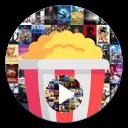 PopTorr - Torrent Movie & TV Show Downloader