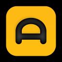 AutoBoy Dash Cam - Scatola nera