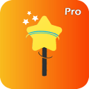 Photo Editor Pro - All edit in here
