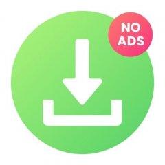 Status Downloader For Whatsapp Status Saver Wa 102