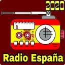 Escucha Radio de España 2020 :Radio Spain Espagnol