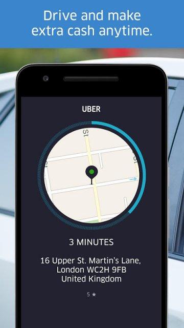 download uber driver phone pjcq