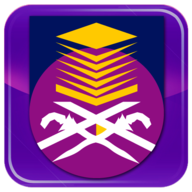 Uitm One Click Portal 1 0 Download Android Apk Aptoide