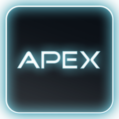 apex theme glow legacy pro 1 2 download apk for android aptoide