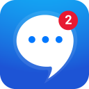 Messenger for All Message Apps