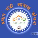 Pm Awas Yojana : आवास योजना की नई सूची 2021-22