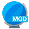 Icona Gello Mod Browser