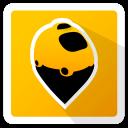 Taxi Motions - Passageiro