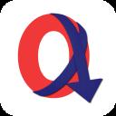 Omni - Video Downloader