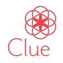 Clue Period Tracker, Cycle & Ovulation Calendar