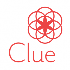 Calcolo Ovulazione Calendario.Calendario Mestruale Clue Ovulazione E Ciclo 5 19 0 Scarica